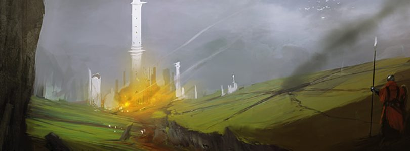 Worlds of Magic Kickstarter Has 3 Days Left