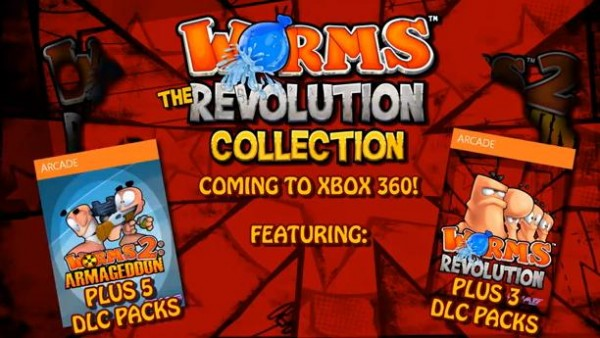 worms-collection-01