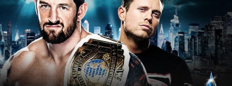 Wrestlemania 29 Review