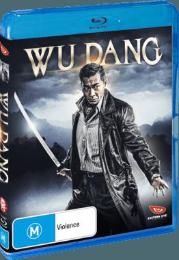 wu-dang-boxart