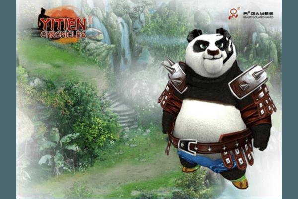 yitien-panda