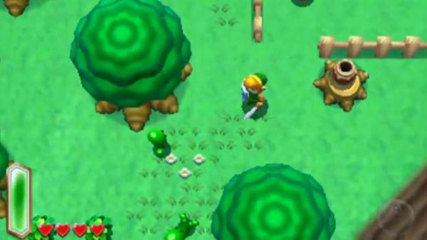 zelda-3DS-01