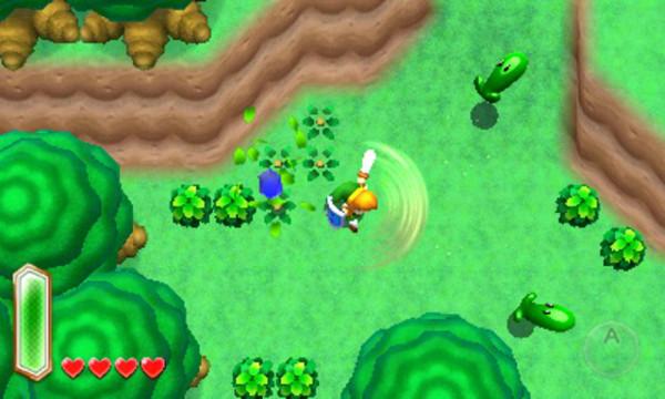 zelda-3DS-02