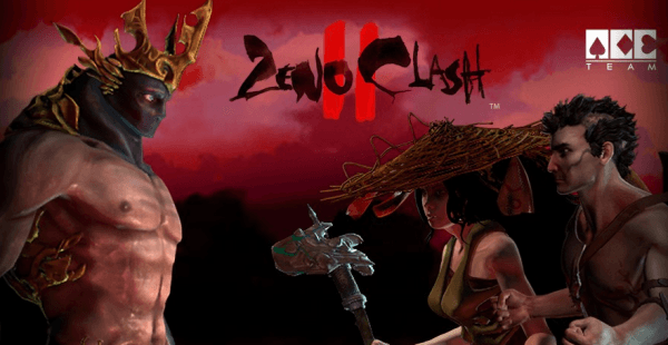 zeno-clash-ii-review-art