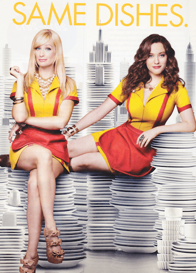 2-broke-girls-season-2-screenshot-01