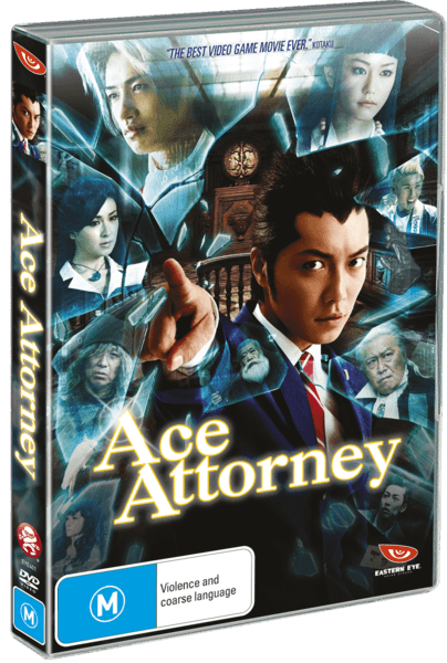 Ace-Attorney-Movie-01