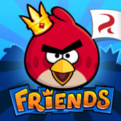 Angry-Birds-Friends-Logo