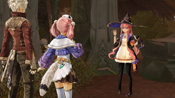 Atelier-Escha-and-Logy-Alchemist-of-Dusk-Sky-09