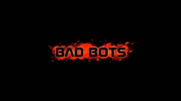 Bad-Bots-Boxart