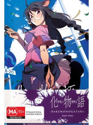 Bakemonogatari-Part-2-Review-01