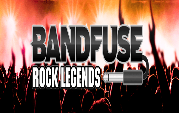 Band-fuse-rock-legends