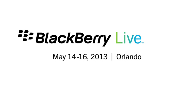 BlackBerry-Live-Logo