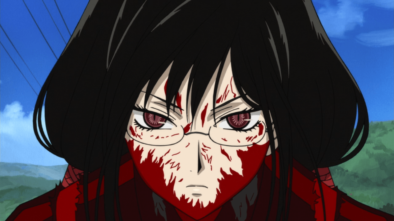 Blood-C-02