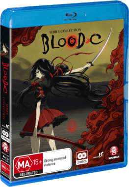 Blood-C-Cover-01