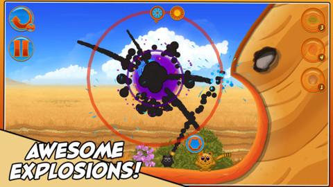 Bombcats-04