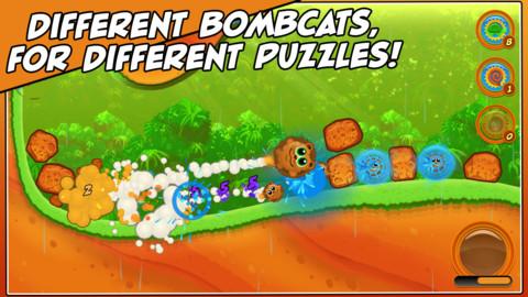 Bombcats-05