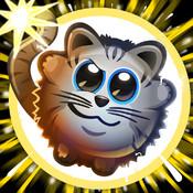 Bombcats-Logo
