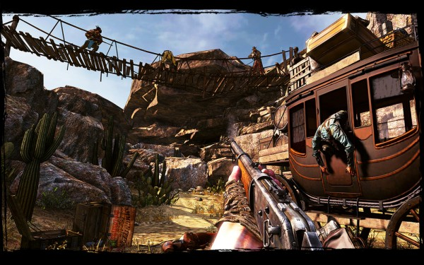 Call-of-Juarez-New-Screen-02