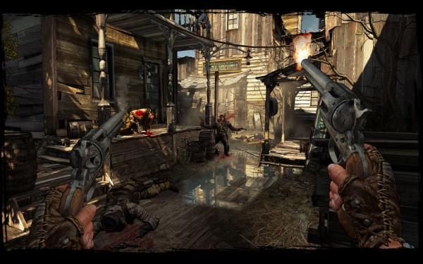 Call-of-Juarez-New-Screen-03