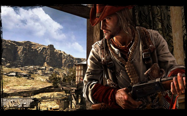 Call-of-Juarez-New-Screen-04