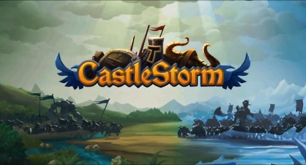 CastleStorm-logo-01