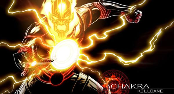 Chakra-The-Invincible-02