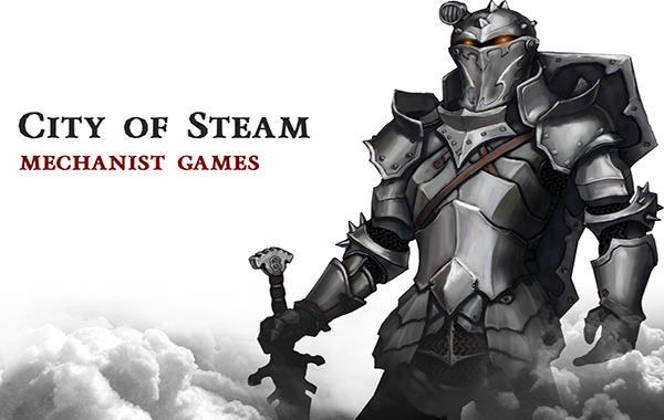 City-Of-Steam-Beta-Live