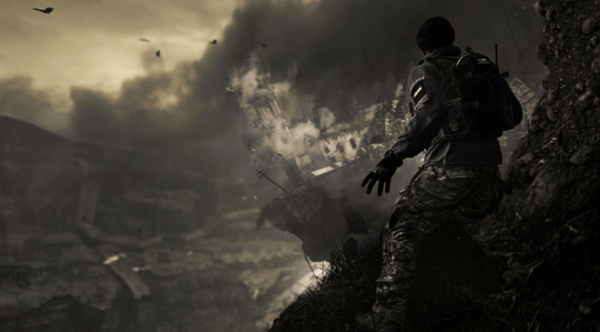 CoD-Ghosts-Screens-01
