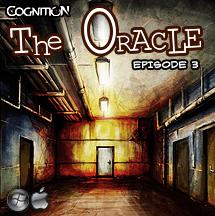 Cognition-Episode-3-BoxArt-01