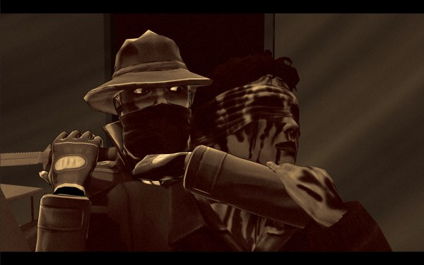 Cognition-The-Oracle-HatKillerJoey-Screenshot-01