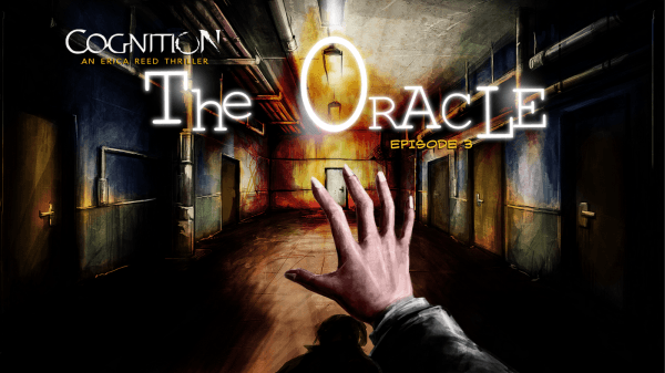 Cognition-The-Oracle-MainArt-01