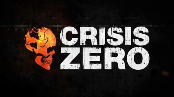 Crisis-Zero-Logo-01