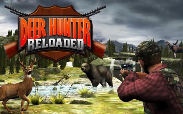 Deer-Hunter-Reloaded-Banner-01