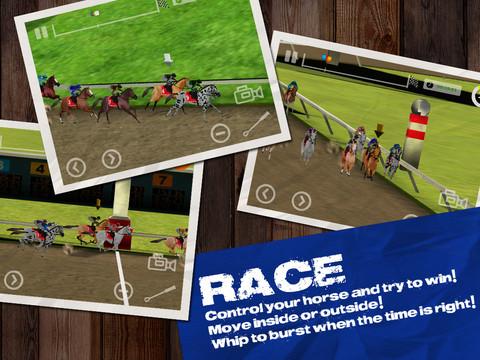 Derby-Quest-Horse-Racing-Screenshot-01