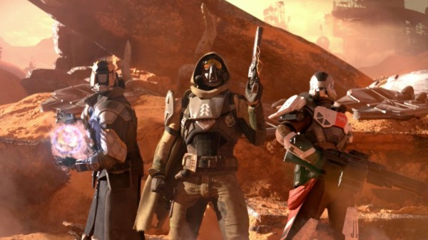 Destiny-LawoftheJungle-FireTeam-01