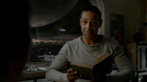 Destiny-LawoftheJungle-Giancarlo-Esposito-01