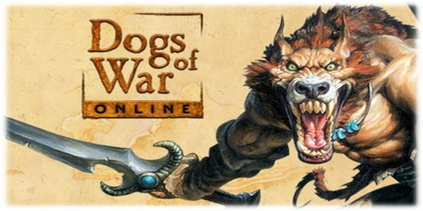 Dogs-of-War-Online-01