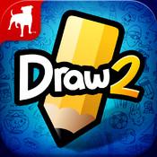 Draw-Something-Logo