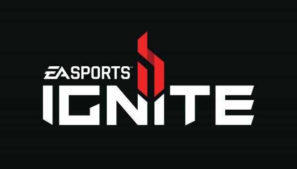 EA-sports-Ignite-01