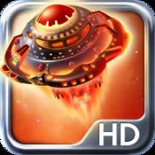 ERA-HD-Deluxe-Logo