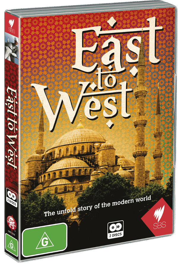 East-to-West-cover-01