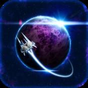 Eclipse-New-Dawn-For-The-Galaxy-Logo