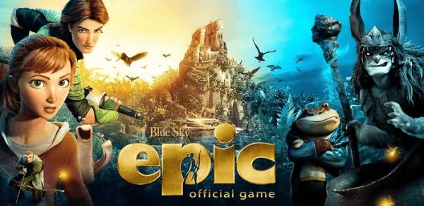Epic-Banner-01