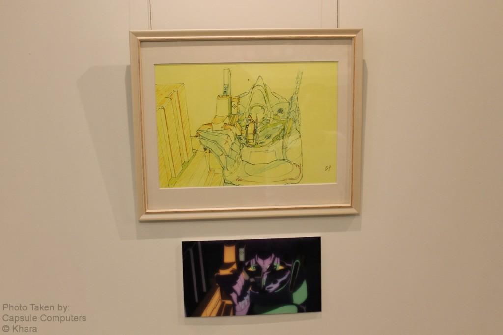 Evangelion-Gallery-04