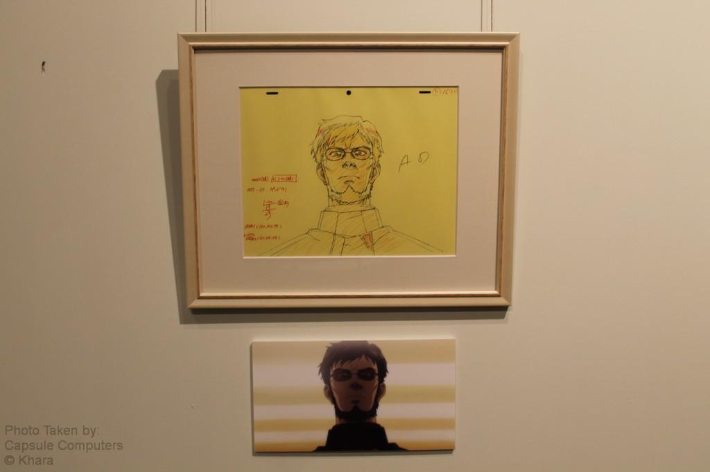 Evangelion-Gallery-09