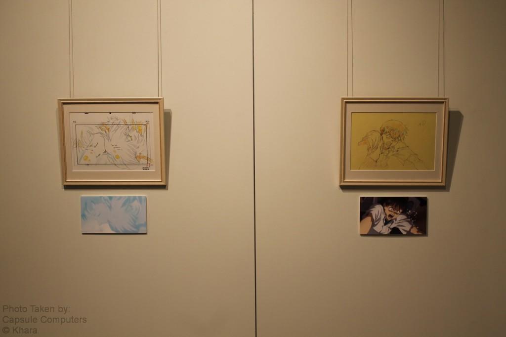 Evangelion-Gallery-10