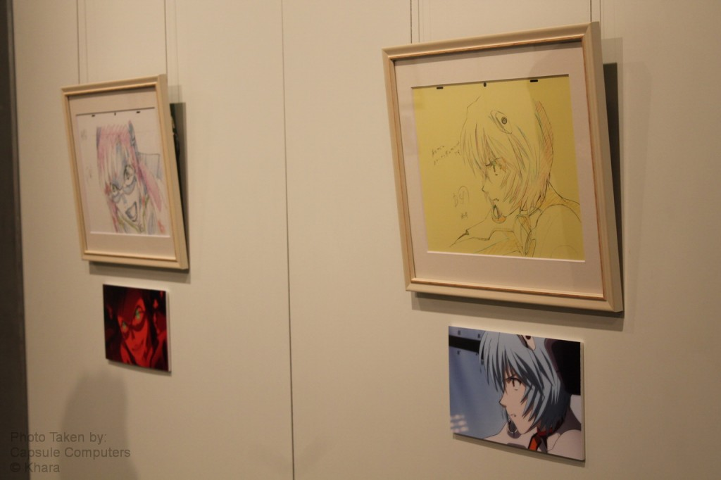 Evangelion-Gallery-11