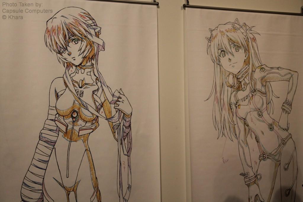 Evangelion-Gallery-12