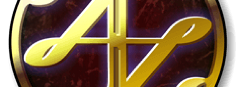 Fallen Enchantress: Legendary Heroes Preview