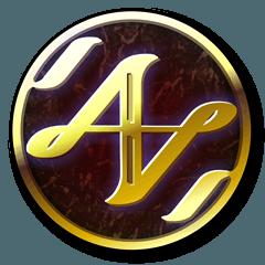 FE-Legendary-Heroes-Icon-01